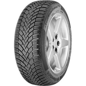 Anvelopa Iarna CONTINENTAL ContiWinterContact Ts 850 215/55R16 97H
