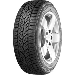 Anvelopa Iarna GENERAL TIRE Altimax Winter Plus 215/60 R16 99H XL MS