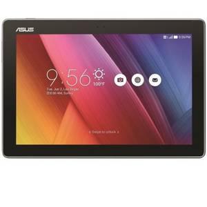 Tableta Asus Z300CNL 10 inch 2GB 32GB 4G LTE GRY