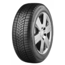 Anvelopa Iarna Firestone Winterhawk 3 205/60 R15 91H MS