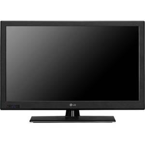 Televizor LG 32LT640H 80cm HD Ready Black