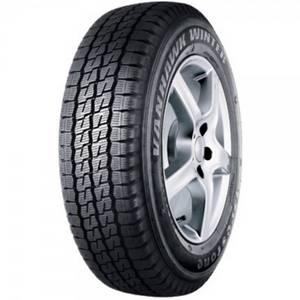 Anvelopa Iarna Firestone Vanhawk Winter 205/75 R16C 110/108R 8PR MS