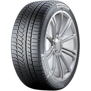 Anvelopa Iarna Continental ContiWinterContact Ts 850 P 215/65R16 98T