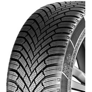 Anvelopa Iarna Continental ContiWinterContact Ts 860 215/55R16 93H