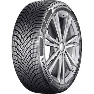 Anvelopa Iarna Continental Contiwintercontact Ts 860 195/65R15 91H