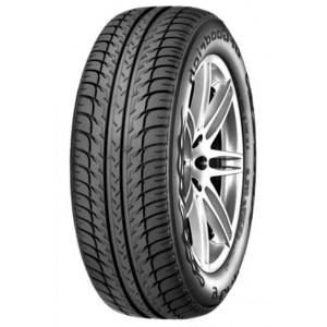 Anvelopa All Season BF Goodrich G-grip All Season 195/65R15 91T