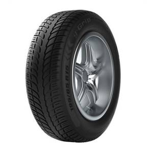 Anvelopa All Season BF Goodrich G-grip All Season 175/65R14 82T