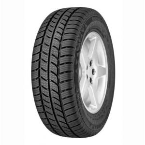 Anvelopa Iarna Continental Vanco Winter 2 205/65R15C 102/100T