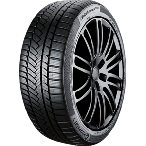 Anvelope Iarna Continental Contiwintercontact Ts 850 P 265/50R19 110V