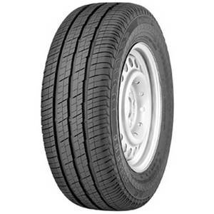 Anvelope Iarna Continental Vancontact Winter 175/75R16C 101/99R