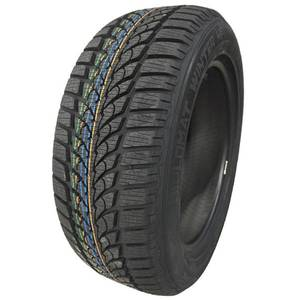 Anvelopa Iarna Diplomat Winter Hp 215/55R16 93H
