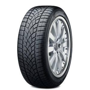 Anvelopa iarna Dunlop Sp Winter Sport 3d 225/55R17 97H ROF RUN FLAT * MS