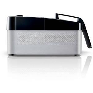 Friteuza Philips HD9210/90