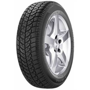 Anvelopa Iarna DIPLOMAT Winter St 175/70R14 84T