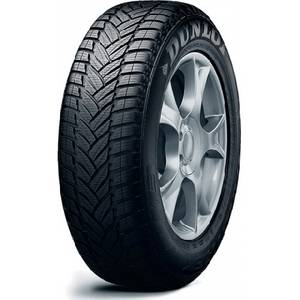 Anvelopa iarna Dunlop Grandtrek Winter M3 275/45R20 110V