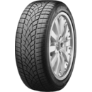 Anvelopa Iarna Dunlop Sp Winter Sport 3d 215/55R16 93H