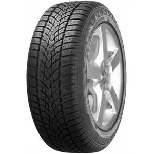 Anvelopa Iarna DUNLOP Sp Winter Sport 4d 235/45R17 97V