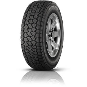 Anvelopa Iarna General Tire Eurovan Winter 195/60R16C 99/97T