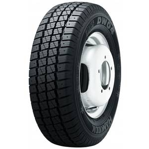 Anvelopa Iarna Hankook Winter Dw04 155/80R12C 88/86P