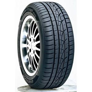 Anvelopa Iarna Hankook Winter I Cept Evo W310 245/65R17 107H