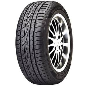 Anvelopa Iarna Hankook Winter I Cept Evo W310 235/45R17 97H