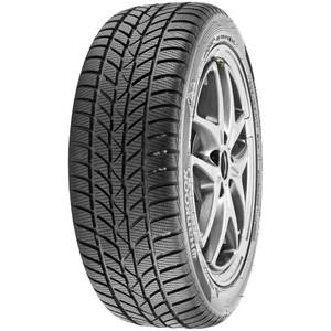 Anvelopa Iarna Hankook Winter I Cept Rs W442 185/55R15 82T