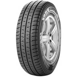 Anvelopa Iarna Pirelli Carrier Winter 205/70R15C 106/104R