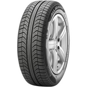 Anvelopa All Season Pirelli Cinturato All Season 195/65R15 91H