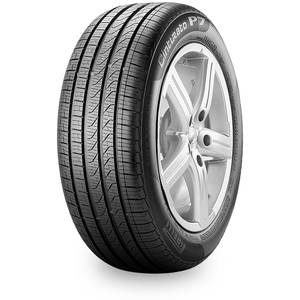 Anvelope All Season Pirelli Cinturato P7 225/55R17 101V  XL