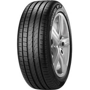 Anvelopa All season Pirelli Cinturato P7 205/55 R17 95V P7 XL PJ