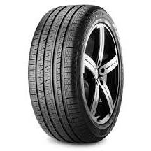 Anvelope All Season Pirelli Scorpion Verde 275/45R21 110W