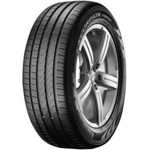 Anvelopa All Season Pirelli Scorpion Verde 275/50 R20 109H