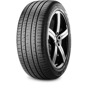 Anvelope All season Pirelli Scorpion Verde All Season 255/55R20 110W  XL PJ LR ECO MS