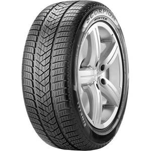 Anvelopa Iarna Pirelli Scorpion Winter 255/55 R18 109V