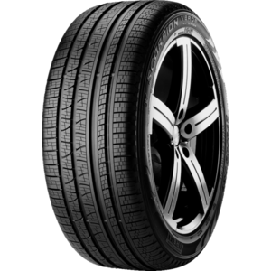 Anvelopa All season Pirelli Scorpion Verde 255/55 R19 111H XL MS
