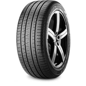 Anvelopa All Season Pirelli Scorpion Verde 255/50 R19 107H XL PJ