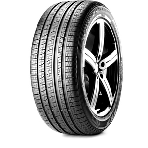Anvelopa All Season Pirelli Scorpion Verde 215/65 R16 98V