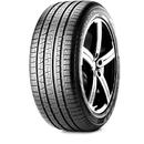 Anvelopa All Season Pirelli Scorpion Verde 215/65 R16 98V
