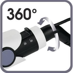 Placa de indreptat parul Rowenta Straightener Ice Pure SF1510F0 30W