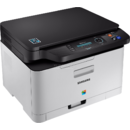 Imprimanta laser color Samsung SL-C480/SEE