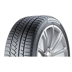Anvelope Iarna Continental Contiwintercontact Ts 850 P 205/60 R16 92H