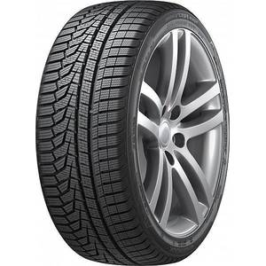 Anvelopa Iarna Hankook Winter I Cept Evo2 W320 205/60 R16 92H