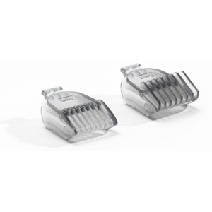 Masina de tuns Rowenta Mini Grooming Kit TN3620 Negru