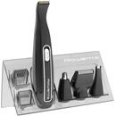 Mini Grooming Kit TN3620 Negru
