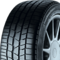 Anvelopa iarna Continental Contiwintercontact 205/60R16 96H TS 830 P XL MS