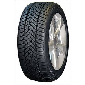 Anvelopa Iarna Dunlop Winter Sport 5 205/55 R16 91T MS