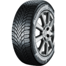 Contiwintercontact 165/60R14 79T TS 850 XL MS