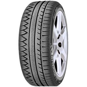 Anvelopa iarna Michelin Pilot Alpin Pa3 245/45 R17 99V XL PJ MO GRNX MS