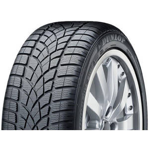 Anvelope Iarna DUNLOP Sp Winter Sport 3d 185/65 R15 88T MS