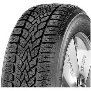 Anvelopa Iarna Dunlop Winter Response 2 165/70 R14 81T MS